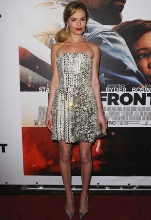 Kate-Bosworth-Las-Vegas-Premiere-of-Homefront-portrait-cropped