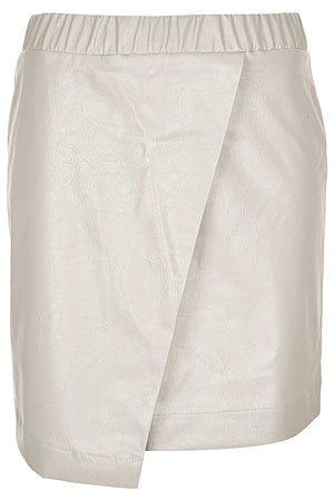 Topshop-wrap-skirt