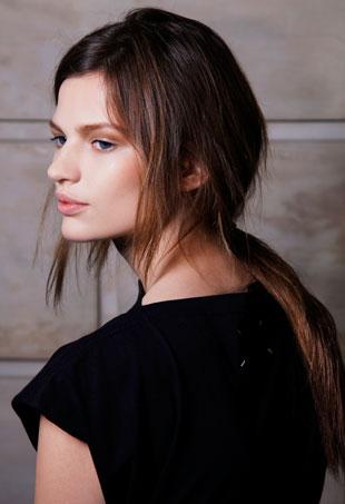 ponytails-p