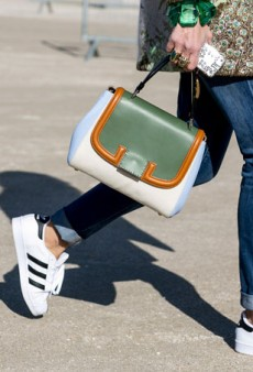The 6 Types of Bags Every Woman Should Own