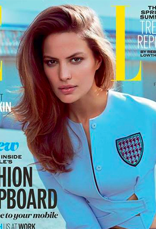 Cameron-Russell-Elle-UK-P