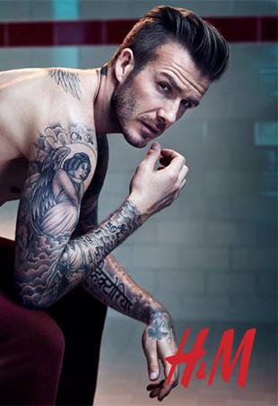 David-Beckham-HM-P