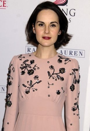 Michelle-Dockery-Downton-Abbey-Season-Four-Screening-New-York-City-portrait-cropped