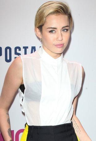 Miley-Cyrus-Z100-Jingle-Ball-2013-New-York-City-portrait-cropped