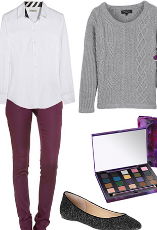 Perfect_Look_1-p