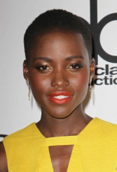 Year in Review: 10 Best Celebrity Beauty Looks of 2013