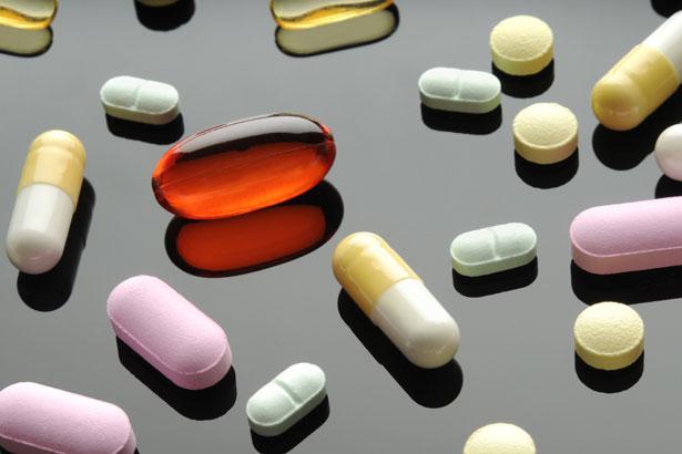 vitamins-c