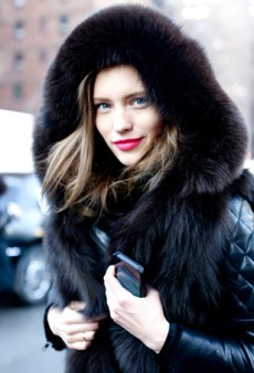The Six Winter Skincare Products You Can't Live Without