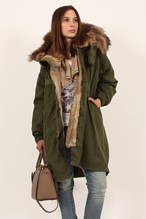 Barbed-M65-coat