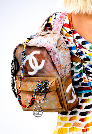 Chanel-Backpack-P