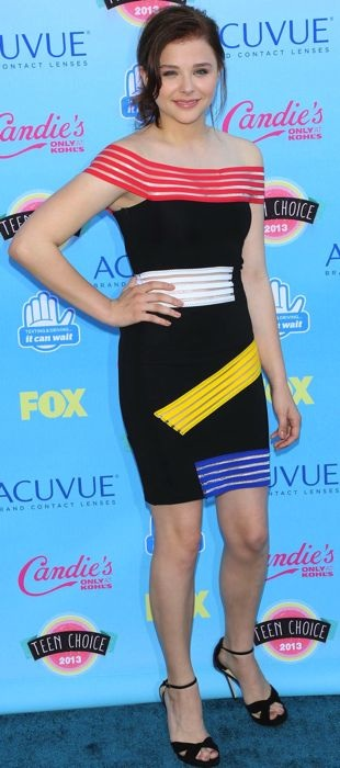Chloe-Grace-Moretz-Teen-Choice-Awards-2013-Universal-City-Aug-2013