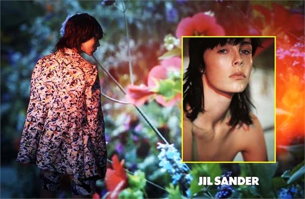 Jil-Sander-1