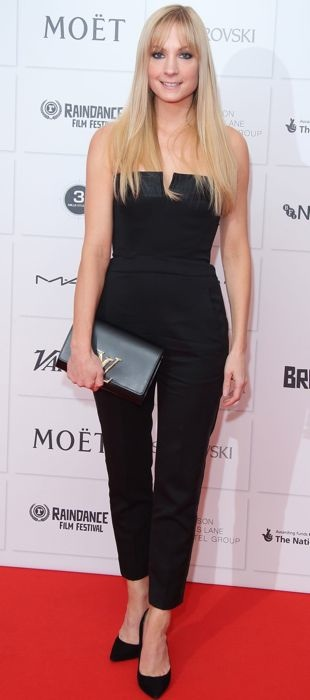 Joanne-Froggatt-Moet-British-Independent-Film-Awards-London-Dec-2013