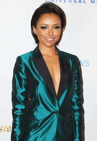 Kat-Graham-Universal-Music-Group-2014-Post-Grammy-Party-Los-Angeles-portrait-cropped