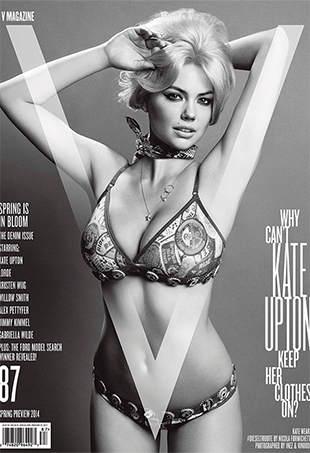 Kate-Upton-P1