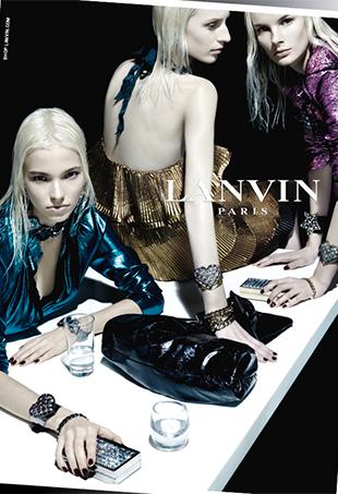 Lanvin-P