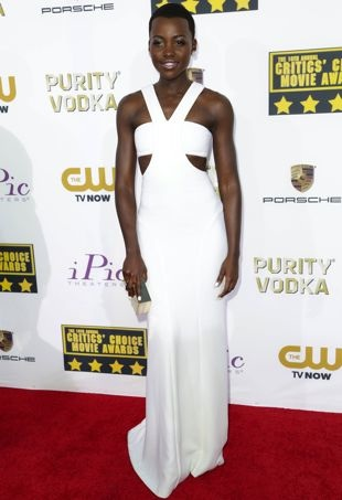 Lupita-Nyongo-19th-Annual-Critics-Choice-Awards-Santa-Monica-portrait-cropped