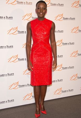 Lupita-Nyongo-Paris-Premiere-of-12-Years-A-Slave-Dec-2013-portrait-cropped