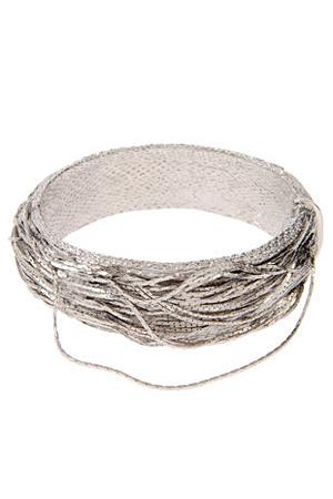 MMM-silver-chain-bracelet