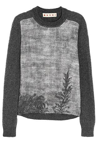 Marni-sweater-portrait