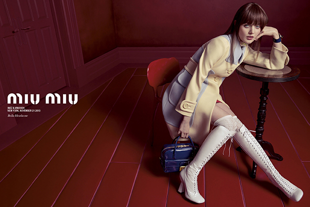 Miu-Miu_Spring-Summer-2014_Adv.-Campaign_02