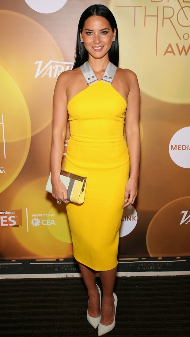 Image: Getty