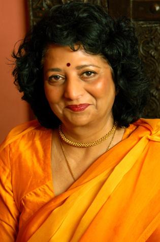 Pratima Raichur 0114