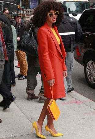 Solange-Knowles-rehearsals-for-Late-Show-with-David-Letterman-New-York-City-Feb-2013-portrait-cropped