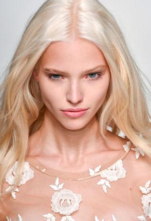 blonde-hair-p