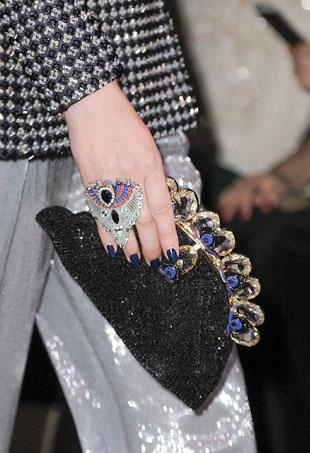 haute-couture-details-p
