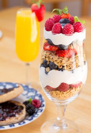healthy-foods-p