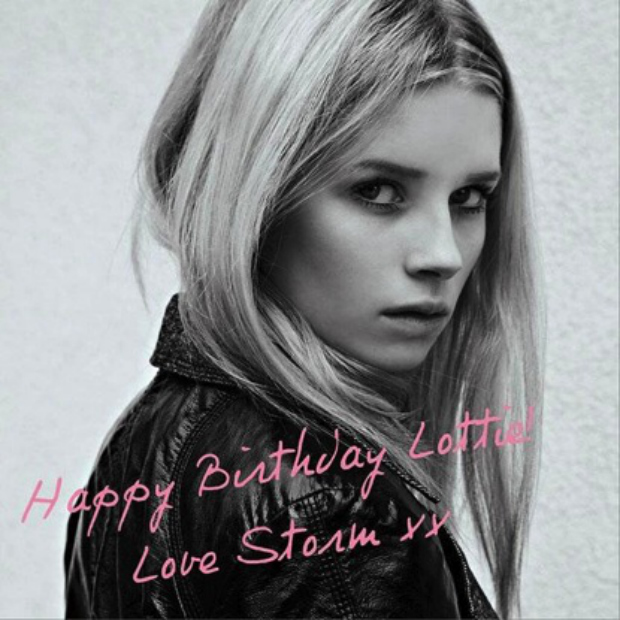 lottie-moss-signed-to-storm 620