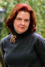 Laurie Brookins
