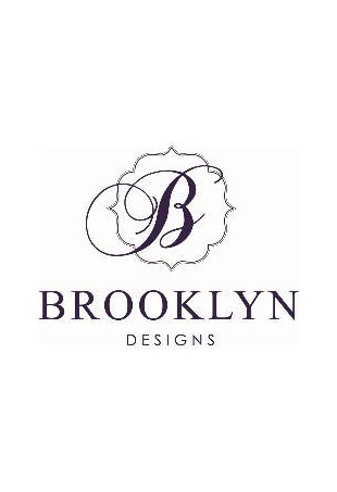 Brooklyn Design Port Thumb