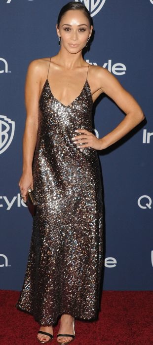 Cara-Santana-2014-InStyle-and-Warner-Bros-Golden-Globes-After-Party-Los-Angeles-Jan-2014