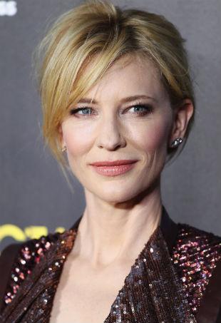 Cate-Blanchett-BLOTW-portrait