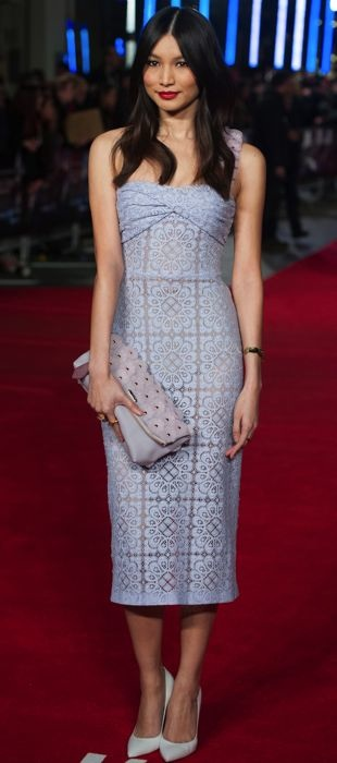 Gemma-Chan-London-Premiere-of-Jack-Ryan-Shadow-Recruit-Jan-2014