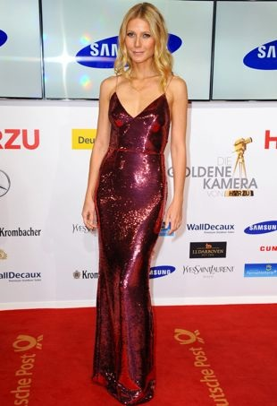 Gwyneth-Paltrow-49th-Golden-Camera-Awards-Berlin-portrait-cropped
