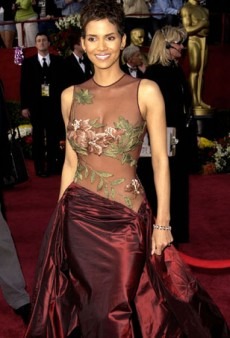 Oscars Rewind: A Look Back at Some of the Best Red Carpet Fashions from the Academy Awards