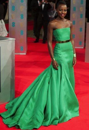 Lupita-Nyongo-2014-BAFTAs-London-portrait-cropped
