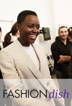 Watch: Can We Talk About Lupita Nyong'o? a tFS Roundtable Discussion [theFashionDish]