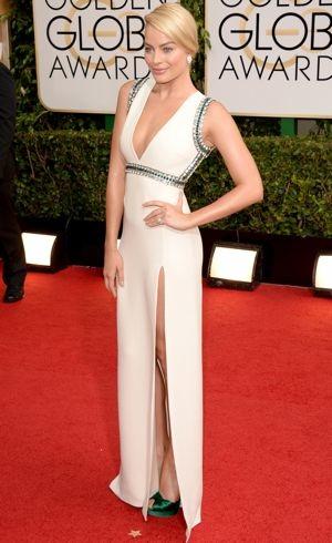 Margot-Robbie-71st-Golden-Globe-Awards-Los-Angeles-Jan-2014