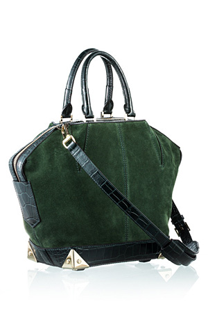 alexander-wang-green-emile-tote-green-embossed-croc-product-2-5854596-023454664