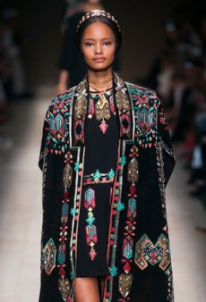 Culture Crush: Around the World with Spring's Global Trend