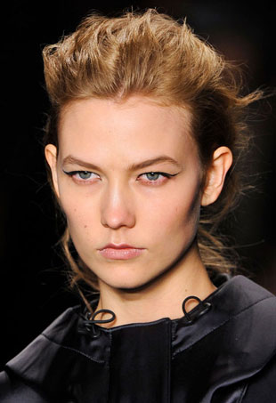 rag-bone-beauty-look-p