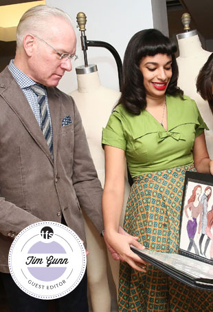tim-gunn-fashion-advice-p