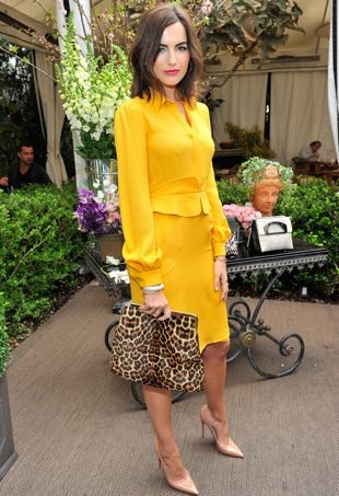 Camilla-Belle-Christian-Louboutin-Passage-Handbag-Collection-Launch-Los-Angeles-portrait-cropped