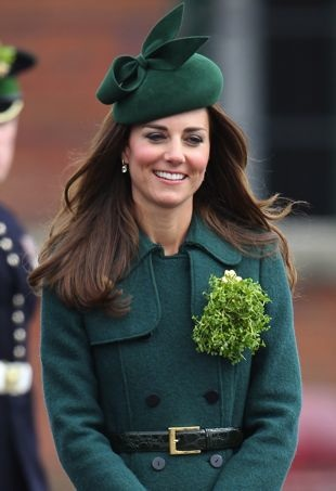 Catherine-Duchess-of-Cambridge-St-Patrick-Day-Parade-Aldershot-portrait-cropped