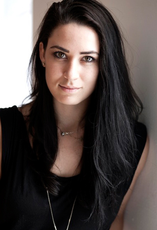 Daniella-Kallmeyer