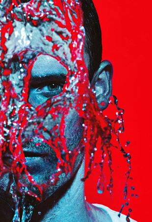 Dion-Lee-Manuscript-Magazine-Portrait